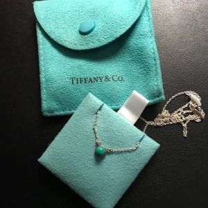 Color By The Yard! Tiffany's Darling :)